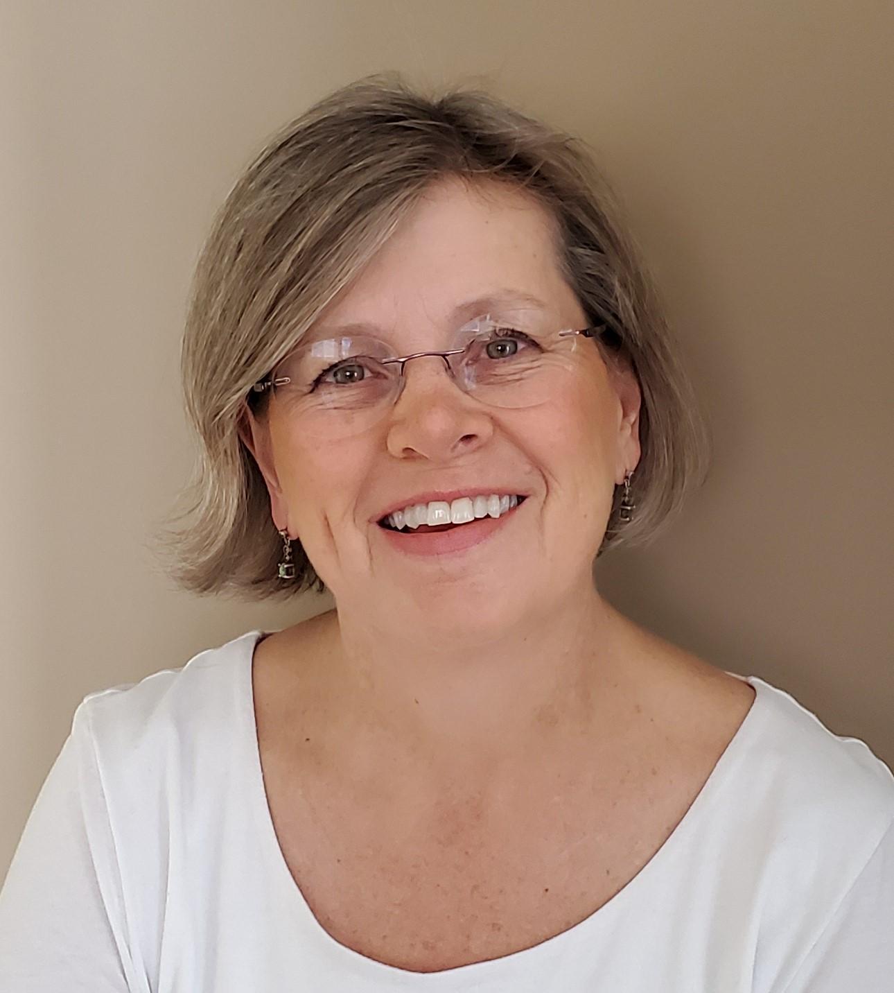 Teresa Otto